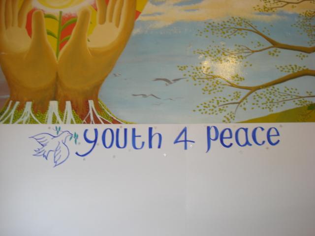 PeaceCamp1